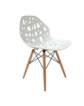 chaise-madrid-trendsforhomes