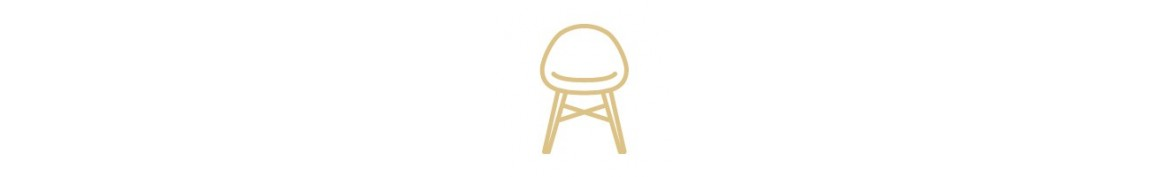 Chaises│Trends For Homes