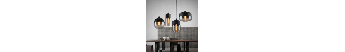 Luminaires│Trends For Homes