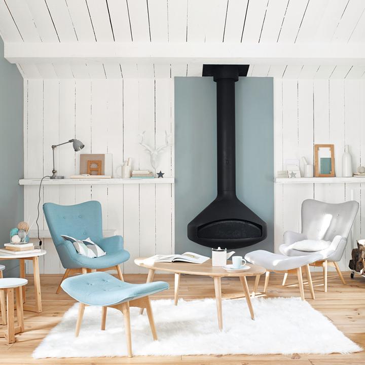 Design-Scandinave-Intérieur-Inspiration-ROcking-CHair-IBHdesign.jpg