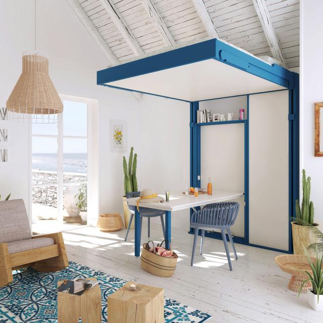 adorable-decoration-salon-design-id-es-piscine-fresh-in.png