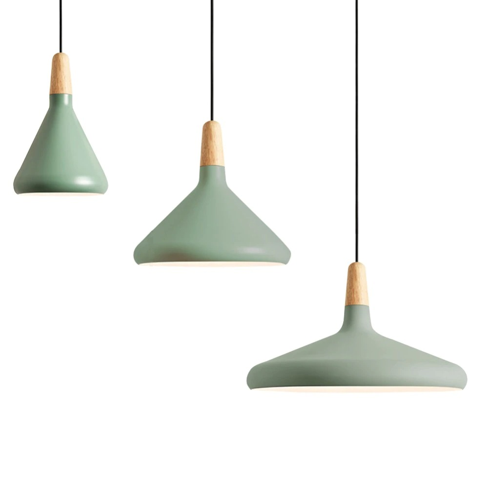 trends for homes-suspensions luminaires.jpg