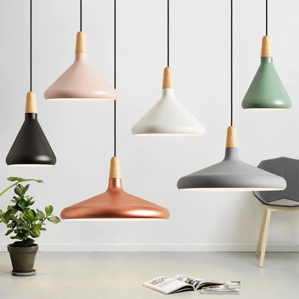 trends for homes-suspensions luminaires2.jpg
